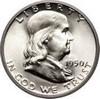 United States Half Dollars