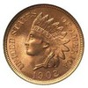 United States Cents