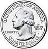United States Quarters