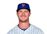 Pete Alonso Baseball Cards