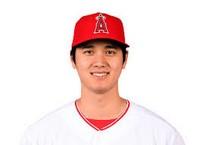 Shohei Ohtani Baseball Cards