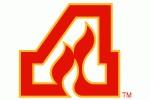 Atlanta Flames