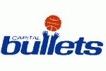 Capital Bullets