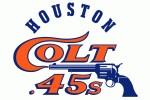 Houston Colt .45s