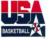 Team USA BK