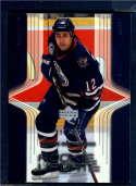 2003 Upper Deck Rookie Update  #169 Mike Bishai RC