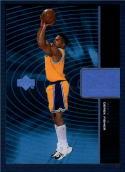 1998-99 Upper Deck Next Wave #NW27 Derek Fisher NM-MT