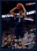 2012-13 Fleer Retro 97 98 Ultra #ULT47 Jeremy Lamb NM-MT
