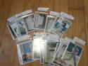 Lot of 20 Mostly 2006 Topps Heritage Baseball NM-MT Many Team Cards 3 SP