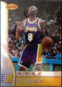 26- HIGH END Kobe Bryant rookies and inserts LAKERS INCREDIBLE DEAL!!