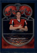 Lot of 6 Matt Ryan 2008 ROOKIES Atlanta Falcons Super Bowl Champ??