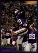 2014 Topps Prime Veteran Variations #25 Adrian Peterson NM-MT
