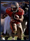 Football NFL 2013 Topps Prime Gold #8 Doug Martin NM-MT Buccaneers