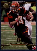 Football NFL 2013 Topps Prime Gold #45 Andy Dalton NM-MT Bengals