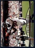 Football NFL 2013 Topps Prime Primetimers #PT-AJ Andre Johnson NM-MT Texans