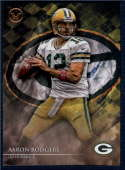 2014 Topps Valor #78 Aaron Rodgers NM-MT