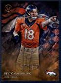 2014 Topps Valor #200 Peyton Manning NM-MT
