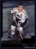 2013-14 Upper Deck Black Diamond #202 Bobby Orr All-Star NM-MT Bruins