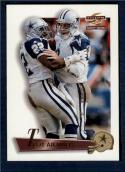 1995 Summit #35 Troy Aikman NM-MT Dallas Cowboys