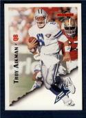 1995 Score #15 Troy Aikman NM-MT Dallas Cowboys