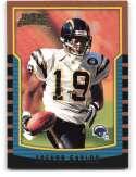 2000 Bowman #230 Trevor Gaylor NM-MT RC Rookie San Diego Chargers Football