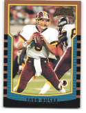 2000 Bowman #238 Todd Husak NM-MT RC Rookie Washington Redskins Football